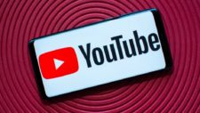 How to Make Money on YouTube Channel in 2021
