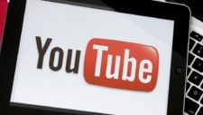 How to Protect Your YouTube Channel From Being Hacked