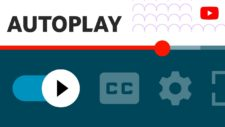 How to Turn Off Autoplay on YouTube on Desktop and Mobile